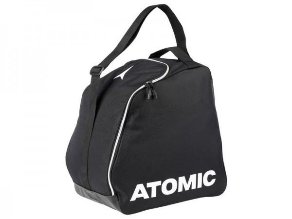 Atomic Boot Bag 2.0 Black/White