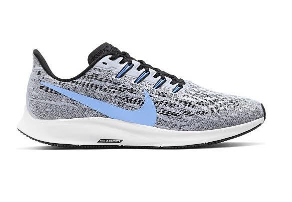 Nike Air  Zoom Pegasus 36 Men - Bild 1
