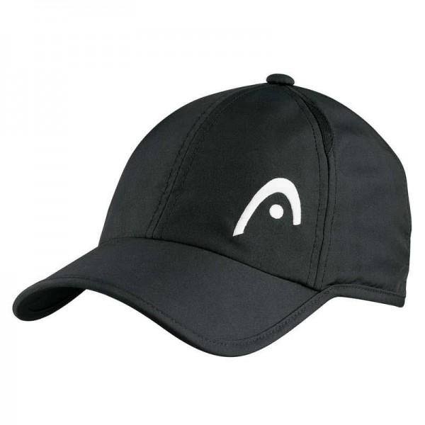 Head Pro Player Cap