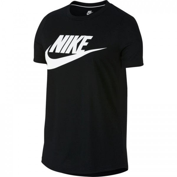 W Sportswear Essential T-Shirt - Bild 1
