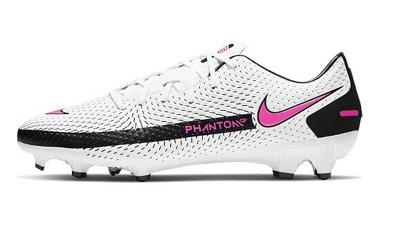 Nike Phantom GT Academy FG/MG - Bild 1