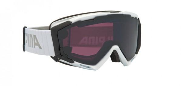 Alpina PANOMA S Magnetic QLH