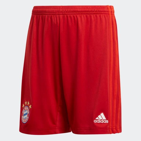 adidas FCB H SHO Y