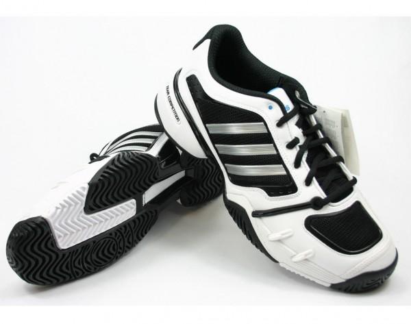 adidas Team Competition - Bild 1