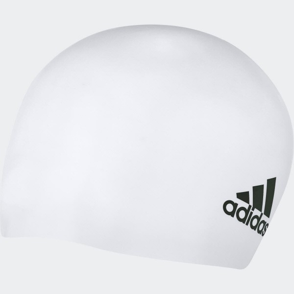 adidas SIL 3S CAP - Bild 1
