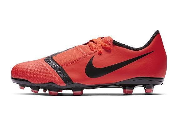 Nike JR PHANTOM VENOM ACADEMY FG,BRIGHT - Bild 1