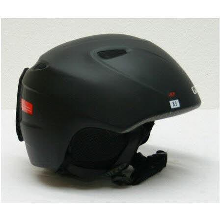 Giro Helm Slingshot 09