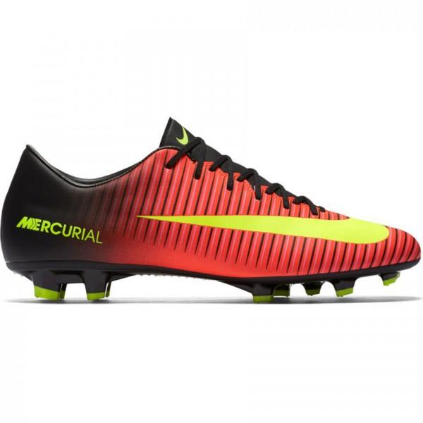 Nike MERCURIAL VICTORY VI FG - Bild 1