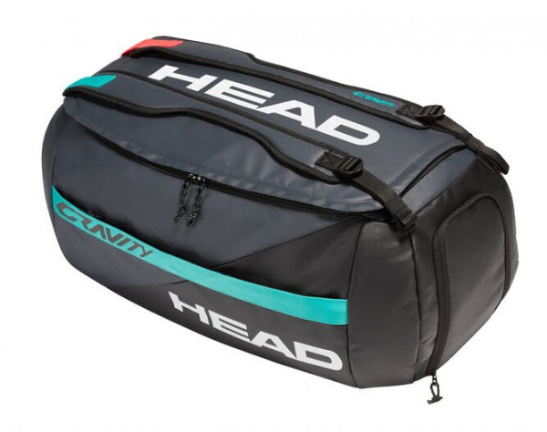 Head Gravity Sport Bag - Bild 1