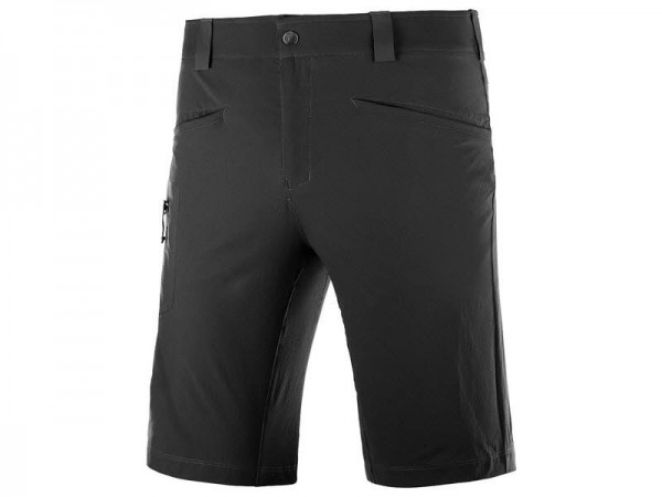 Wayfarer Shorts M