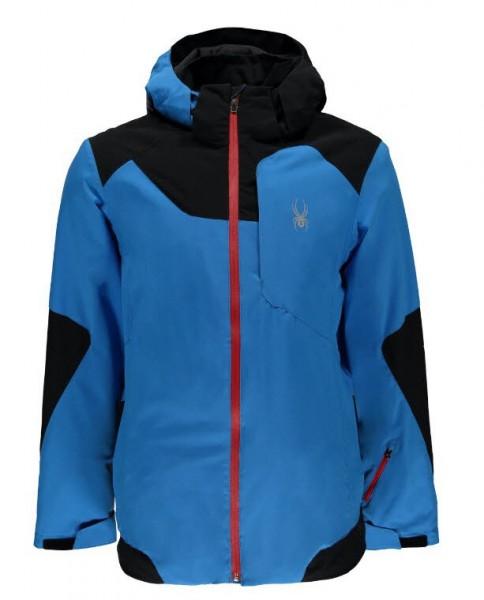 Chambers Jacket - Bild 1
