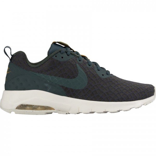 WMNS NIKE AIR MAX MOTION LW SE - Bild 1