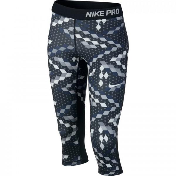 Nike G NP CL CPRI AOP REL - Bild 1