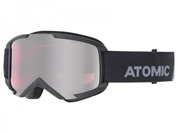 Atomic Savor OTG Black