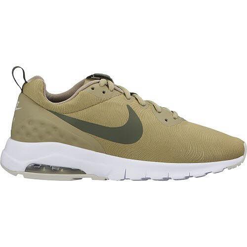 Nike WMNS AIR MAX MOTION LW SE   D - Bild 1