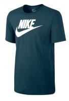 Nike M Futura Icon T-Shirt