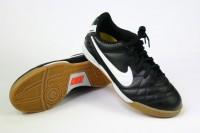 Nike JR TIEMPO NATURAL IV