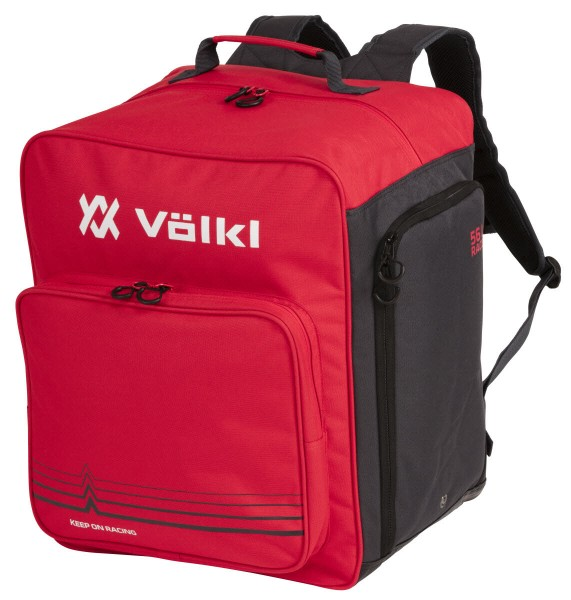 Völkl Race Boot+Helmet Backpack