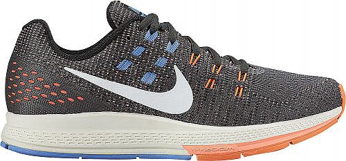 Nike W NIKE AIR ZOOM STRUCTURE 19