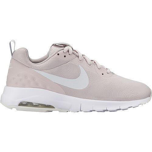 Nike WMNS NIKE AIR MAX MOTION LW SE