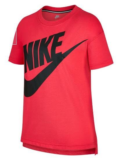 Nike Signal Graphic YTH - Bild 1