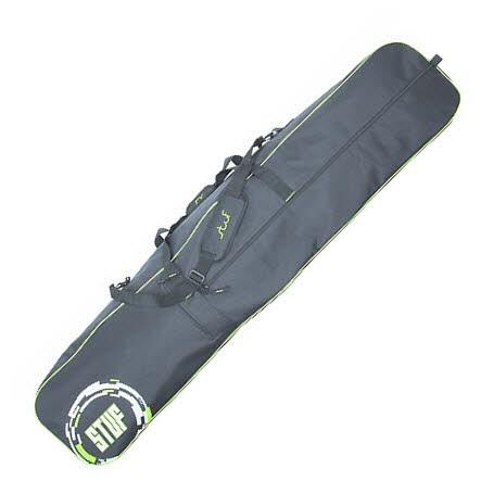 Stuf BASIC Snowboardbag