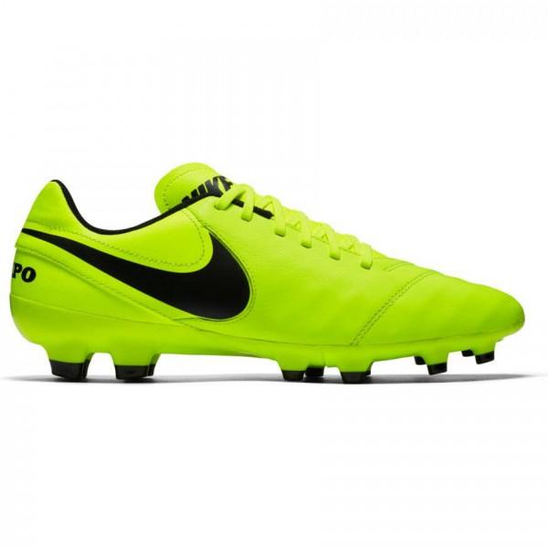 Nike TIEMPO GENIO II LEATHER FG - Bild 1