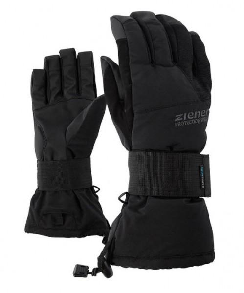 Merfos AS(R) glove SB