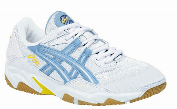 Asics GEL-HUNTER W