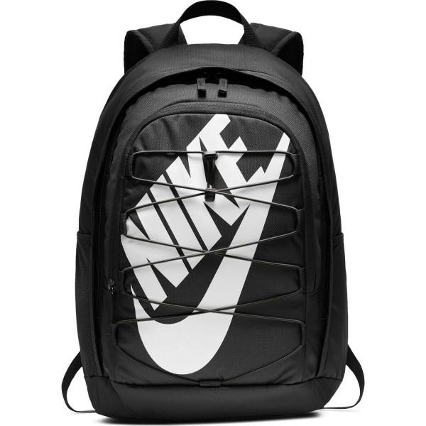 Nike Hayward Backpack 2.0 - Bild 1