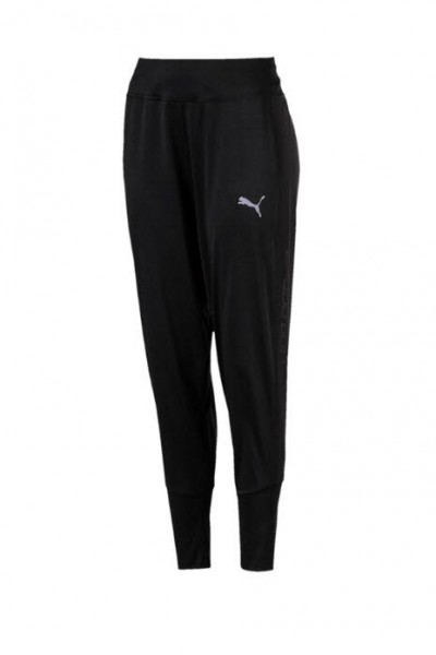 Puma Knockout Long Pant - Bild 1