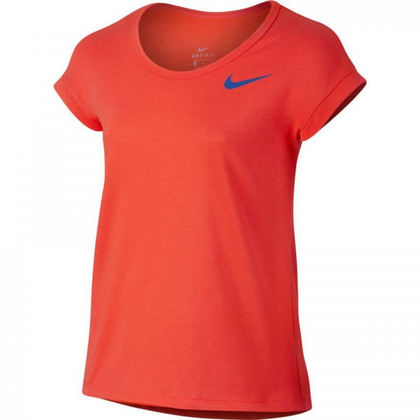 Nike G NK TOP SS - Bild 1