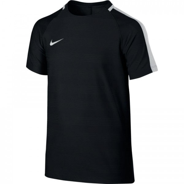 Nike Y NK DRY TOP SS SQD DN - Bild 1