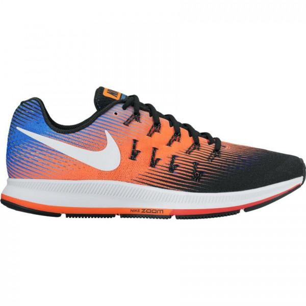 Nike AIR ZOOM PEGASUS 33 - Bild 1