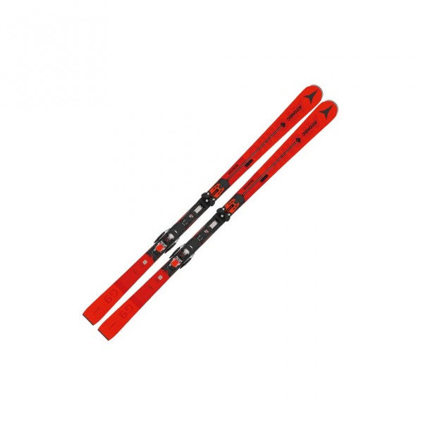 Atomic Redster G9 + X 12 TL GW 19/20
