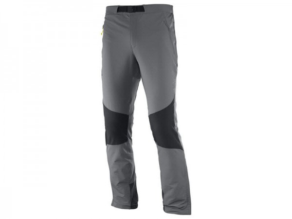 Salomon Wayfarer Mountain Pant M