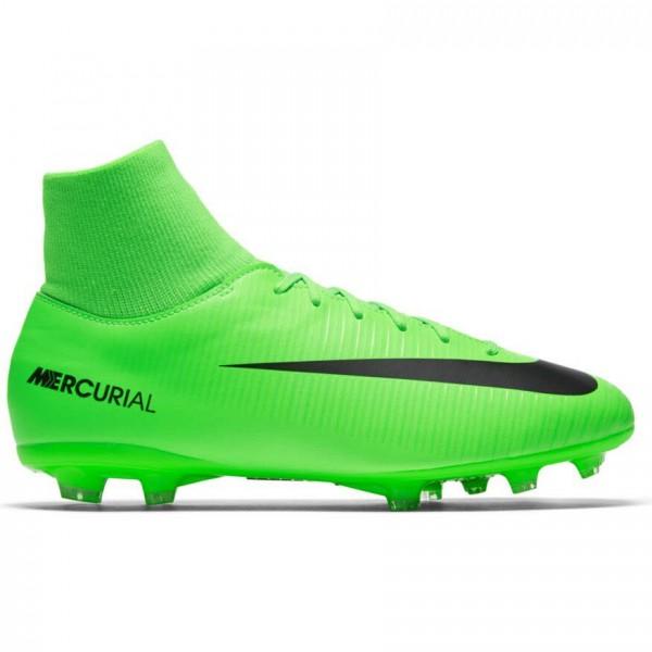 Nike JR MERCURIAL VICTORY VI DF FG - Bild 1