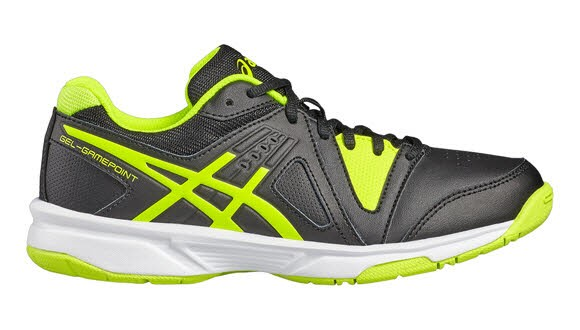 Asics GEL-GAMEPOINT GS - Bild 1