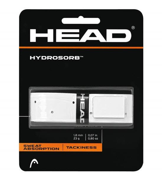 Head HydroSorb Grip (Basisband)