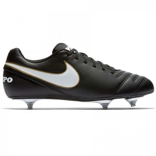 Nike TIEMPO RIO III SG - Bild 1