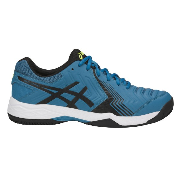 Asics GEL-GAME 6 CLAY - Bild 1