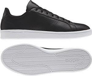 adidas CLOUDFOAM ADVANTAGE CLEAN