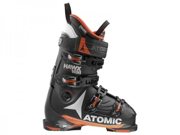 Atomic Hawx Prime 130