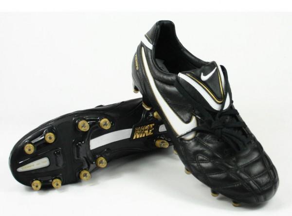 Nike TIEMPO LEGEND III FG - Bild 1