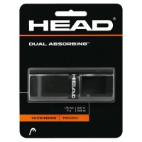 Head Dual Absorbing Grip (Basisband)
