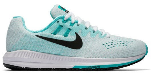 Nike WMNS Air Zoom Structure 20 - Bild 1