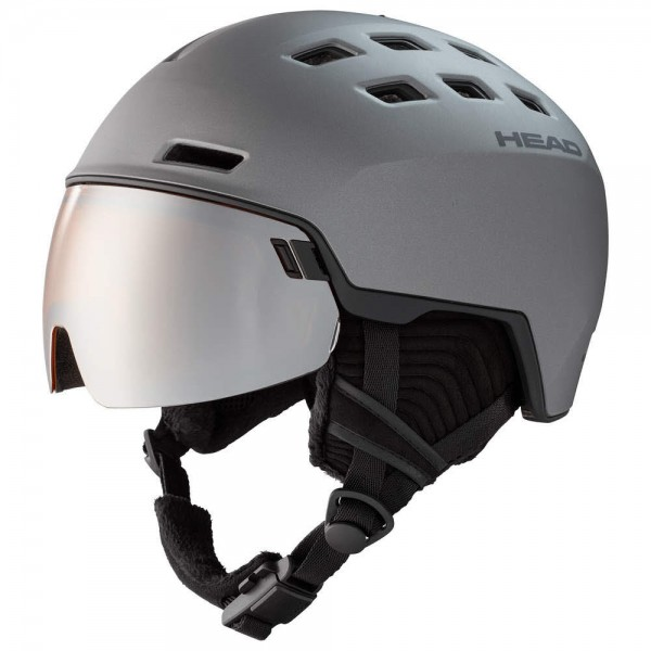 Head Radar - Bild 1