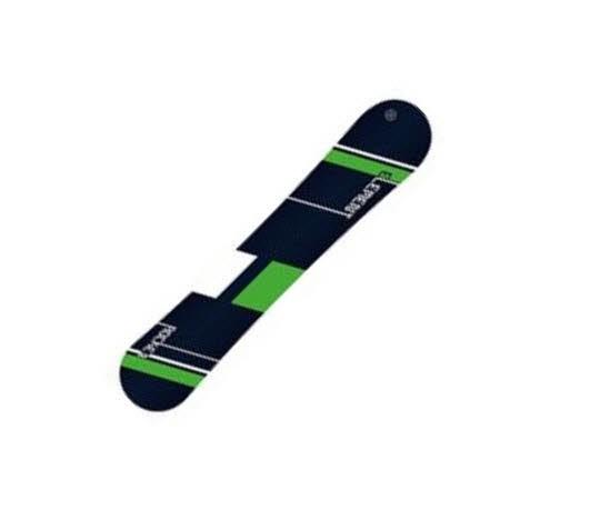 Stuf Element Snowboard