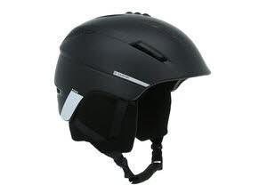 Salomon Helmet Pioneer Access