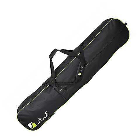 Stuf Snowboard Bag